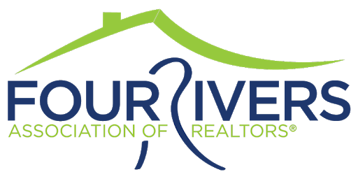 Four Rivers of Realtors